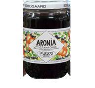 Aronia marmelad
