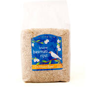 Basmati råris 1 kg DNB