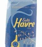 Havre hel Saltå