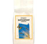 Quinoamjöl