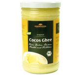 BIO Cocos Ghee 900g Cosmoveda
