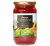 Organisk Papaya sylt 435 g