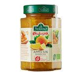 Apelsinmarmelad 300g Svansø