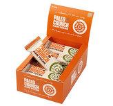 Paelo Crunch Raw Pecan