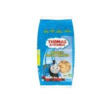Thomas & vännerna-pasta