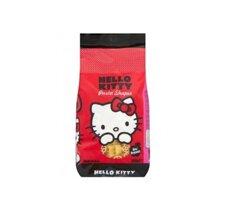 Hello Kitty pastaformer