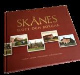 Skånes slott och borgar